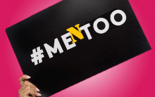 #MenToo image