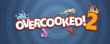 Overcooked 2 logo