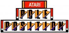 Pole Position logo