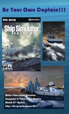 ship_simulator_extremes_poster