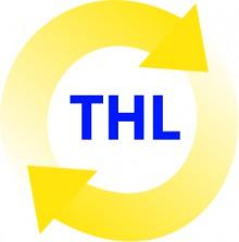 THL Renovation Logo