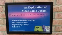 Display sign