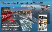 wakeboarding_unleashed