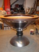 Picture of the Singing Bowl