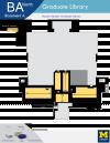Floor Plan of Hatcher North Basement A
