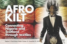 AfroKilt