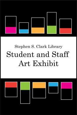 Student and Staff Show