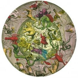 astronomy astroic atlas