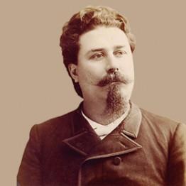 Joseph A. Labadie