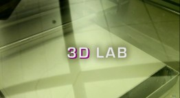 screenshot of duderstadt spaces video