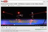 Motion Capture Videos