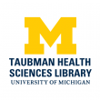 Taubman Health Sciences Library Videos and Tutorials