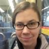 Picture of Nicole O Scholtz