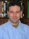 Picture of Gabriel Mordoch