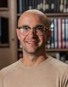 Picture of Brendan James Nieubuurt