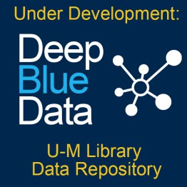 deep blue data announcement