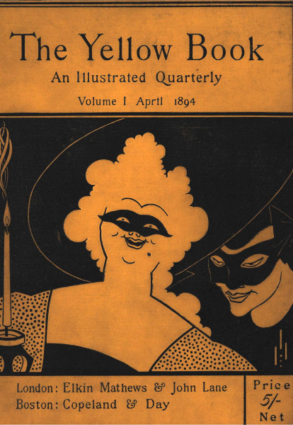 illustration of two masked women, one smiling, and the other with a look of concentration